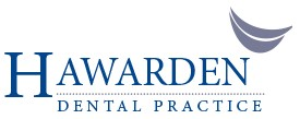 Hawarden Dental Practice home page
